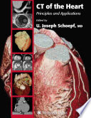 Ct Of The Heart Book PDF