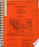 Fap 24 Sh 200 Proposed Improvement Missoula County Book PDF