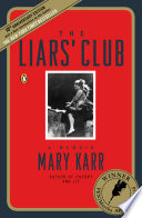 The Liars Club PDF
