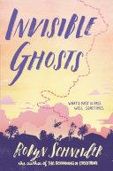 Invisible Ghosts Pdf/ePub eBook