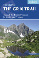 The GR10 Trail
