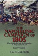 The Napoleonic Campaign of 1805