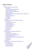 Nanobiosensors Book