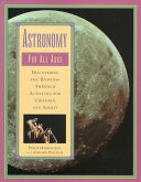 Astronomy For All Ages Book PDF