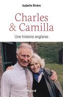 Pdf Charles et Camilla Telecharger