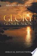 Glory and Glorification