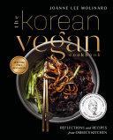 The Korean Vegan Cookbook Pdf