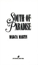 South of Paradise