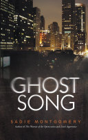 Pdf Ghost Song