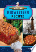 Midwestern Recipes