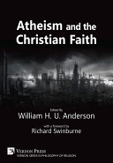 Atheism and the Christian Faith [Pdf/ePub] eBook