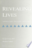 Revealing Lives
