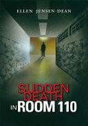 Pdf Sudden Death in Room 110