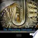 The Photoshop Darkroom 2 Book PDF