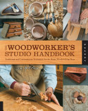 The Woodworker's Studio Handbook