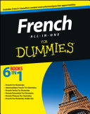 Pdf French All-in-One For Dummies Telecharger