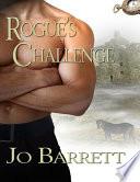 Rogue s Challenge