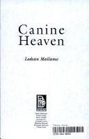 Canine Heaven