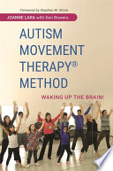 Autism Movement Therapy R Method