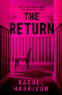 The Return [Pdf/ePub] eBook