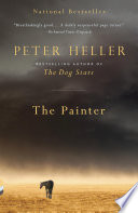 The Painter Book PDF