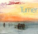 Turner Watercolors
