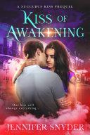 Pdf Kiss of Awakening