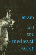 Islam and the Medieval West