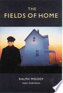 The Fields of Home