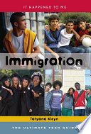 Immigration Pdf/ePub eBook