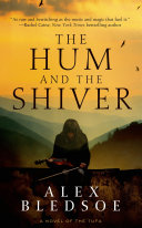 Pdf The Hum and the Shiver