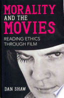 Morality and the Movies