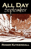 Free All Day September Book