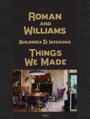 Roman and Williams Buildings & Interiors