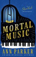 Mortal Music [Pdf/ePub] eBook