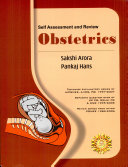Self Assessment and Review Obstetrics : 2007 - Página 50