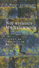Not Without My Neighbour