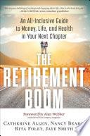 The Retirement Boom