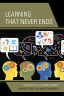 Learning That Never Ends Pdf/ePub eBook