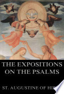 The Expositions On The Psalms