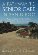 Pdf A Pathway to Senior Care in San Diego Telecharger