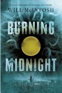 Burning Midnight Pdf/ePub eBook