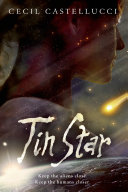 Pdf Tin Star