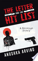 The Letter and the Hit List