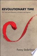 Revolutionary Time