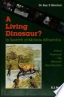 A Living Dinosaur