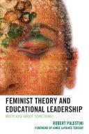 Feminist Theory and Educational Leadership [Pdf/ePub] eBook