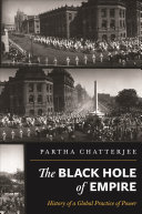 The Black Hole of Empire