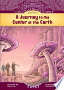 Download A Journey to the Center of the Earth Pdf