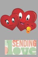 Sending Love Book
